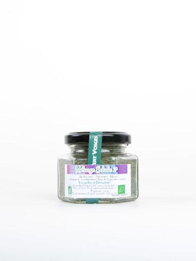 Les Jardins de Bernadette Condiments SALADE 2 30