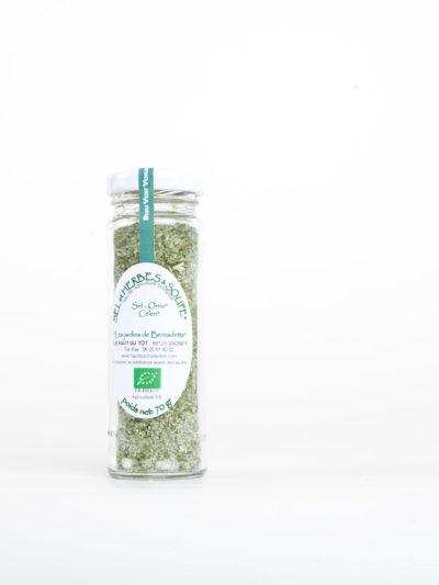 Les Jardins de Bernadette Condiments sel soupe 05
